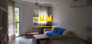 Apartamento, código 2100 em Bertioga, bairro Riviera
