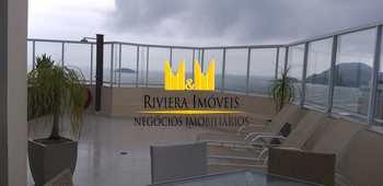 Cobertura, código 2107 em Bertioga, bairro Riviera de São Lourenço