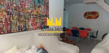 Casa de Condomínio, código 2139 em Bertioga, bairro Riviera