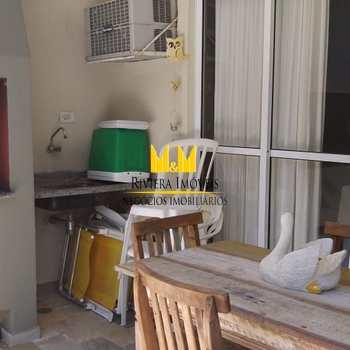 Casa de Condomínio em Bertioga, bairro Riviera
