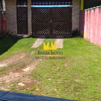 Casa em Bertioga, bairro Costa do Sol