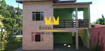 Casa, código 2159 em Bertioga, bairro Costa do Sol