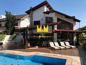 Casa, código 2169 em Bertioga, bairro Riviera de São Lourenço