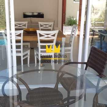 Casa de Condomínio em São Sebastião, bairro Praia Juquehy