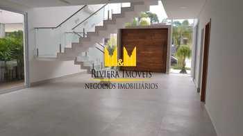 Casa, código 2202 em Bertioga, bairro Riviera de São Lourenço