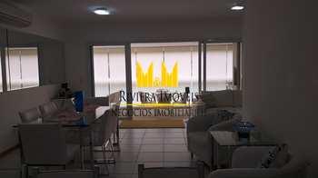 Apartamento, código 2220 em Bertioga, bairro Riviera de São Lourenço