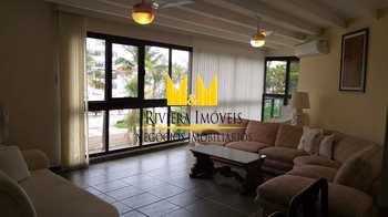 Apartamento, código 2241 em Bertioga, bairro Riviera