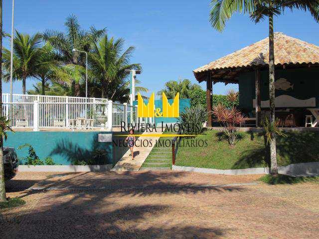 Casa de Condomínio em Bertioga, no bairro Rio da Praia