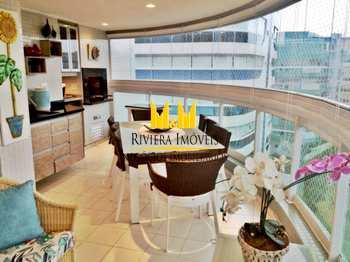 Apartamento, código 2250 em Bertioga, bairro Riviera de São Lourenço