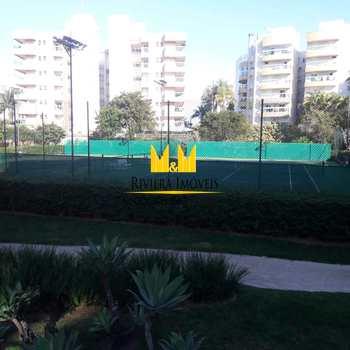 Cobertura em Bertioga, bairro Riviera