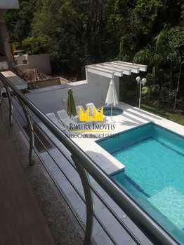 Casa, código 2269 em Bertioga, bairro Riviera de São Lourenço