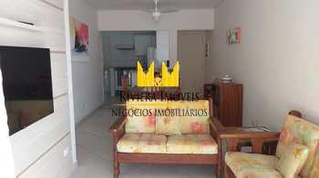 Apartamento, código 2272 em Bertioga, bairro Riviera de São Lourenço