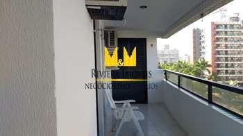 Apartamento, código 2273 em Bertioga, bairro Riviera de São Lourenço