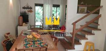 Casa de Condomínio, código 2277 em Bertioga, bairro Riviera de São Lourenço
