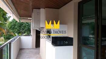Apartamento, código 2283 em Bertioga, bairro Riviera