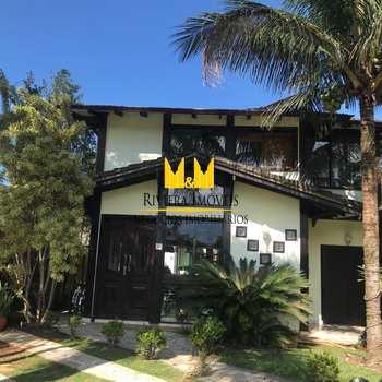 Casa em Bertioga, bairro Boraceia