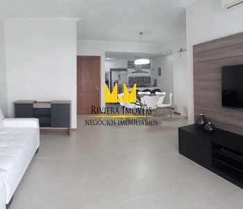 Apartamento, código 2316 em Bertioga, bairro Riviera