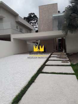 Casa, código 2326 em Bertioga, bairro Riviera de São Lourenço