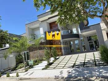 Casa, código 2330 em Bertioga, bairro Riviera