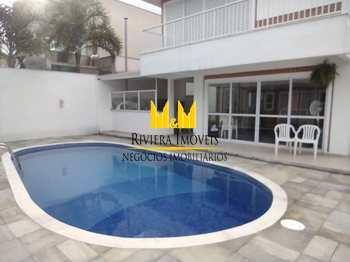 Casa, código 2345 em Bertioga, bairro Riviera