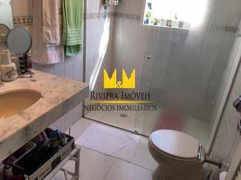 Casa, código 2349 em Bertioga, bairro Riviera