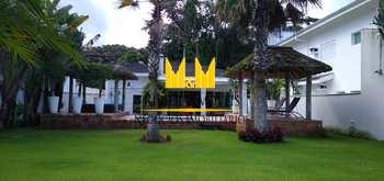 Casa, código 2356 em Bertioga, bairro Riviera
