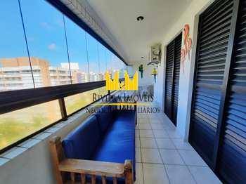 Apartamento, código 2382 em Bertioga, bairro Riviera