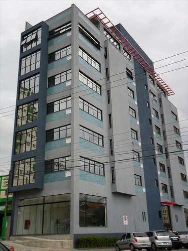 Sala Comercial, código 859 em Suzano, bairro Vila Bela Vista