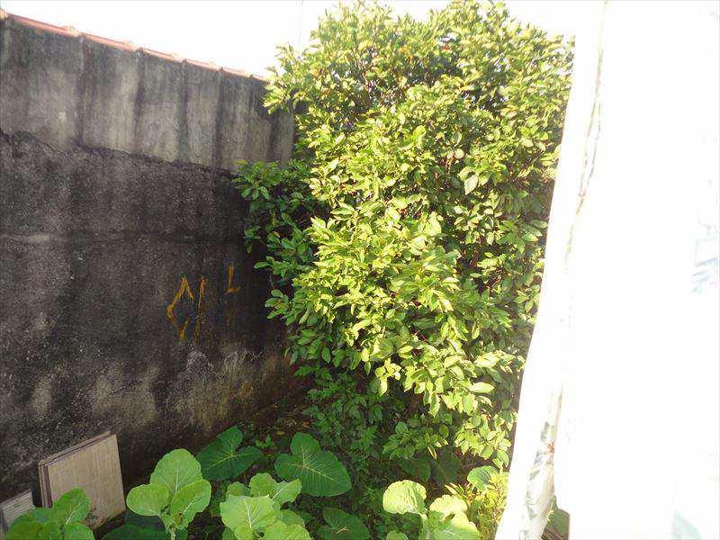 Casa em Suzano, no bairro Jardim Suzano
