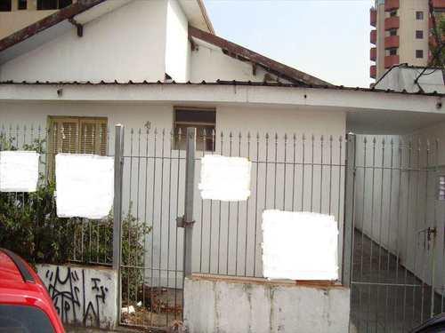Casa Comercial, código 823 em Suzano, bairro Centro