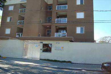 Apartamento, código 692 em Suzano, bairro Jardim Imperador