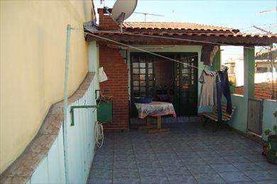 Casa em Suzano, no bairro Parque Suzano