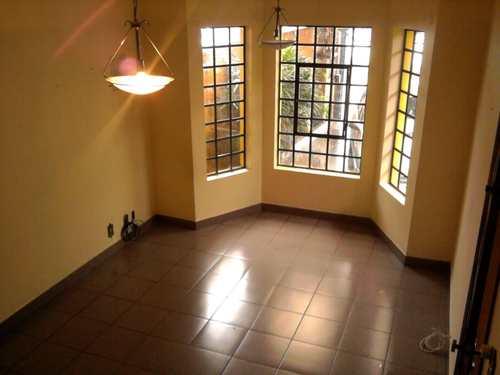 Casa, código 440 em Suzano, bairro Vila Figueira