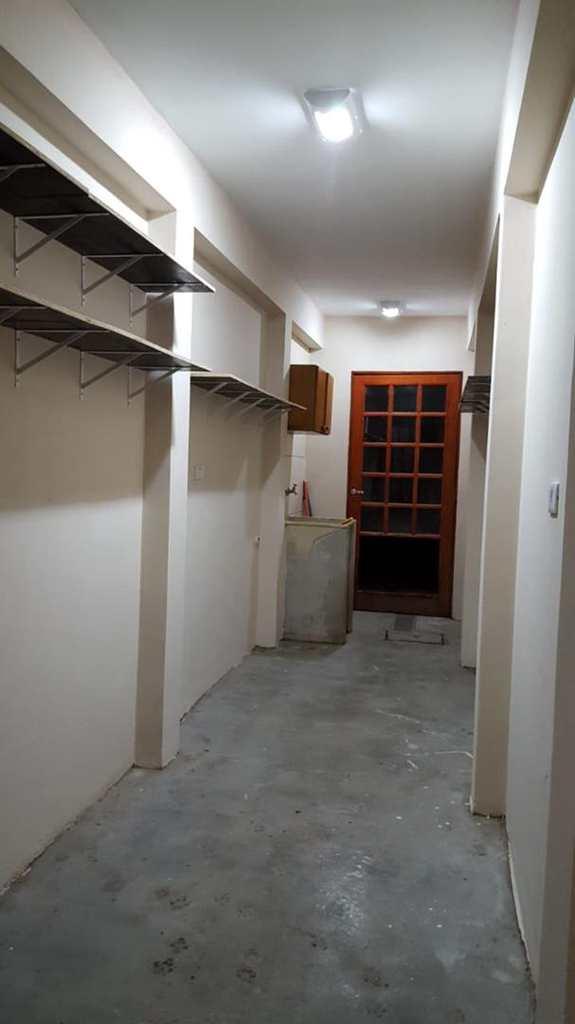 Casa em Suzano, no bairro Vila Figueira