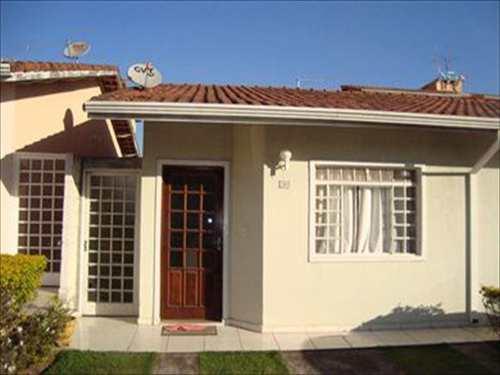 Casa, código 404 em Suzano, bairro Vila Urupês