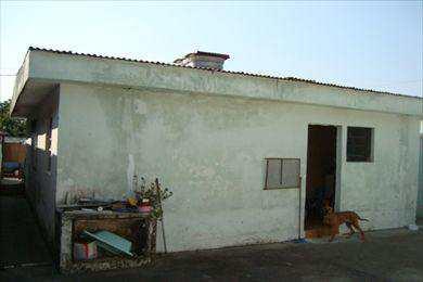 Casa em Suzano, no bairro Vila Maluf