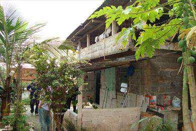 Casa, código 190 em Suzano, bairro Jardim Santa Inês