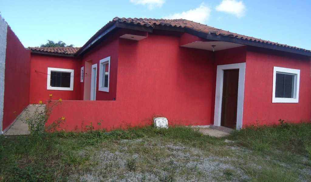 Casa em Suzano, bairro Jardim das Flores