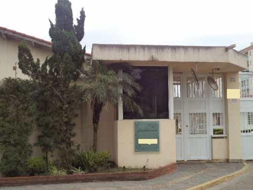 Casa, código 958 em Suzano, bairro Vila Urupês