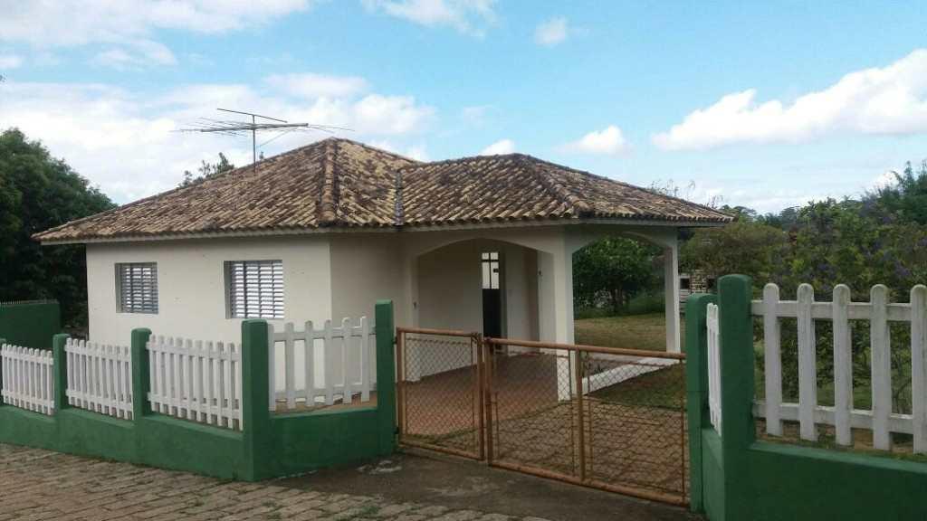 Casa Comercial em Suzano, no bairro Ipelândia