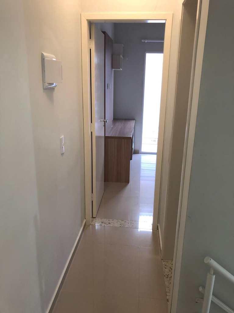Sobrado de Condomínio em Suzano, no bairro Vila Urupês