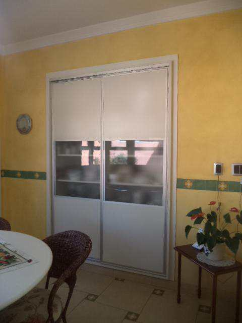 Casa de Condomínio em Suzano, no bairro Vila Colorado