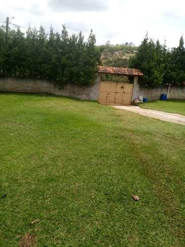 Chácara, código 1037 em Mogi das Cruzes, bairro Parque das Varinhas
