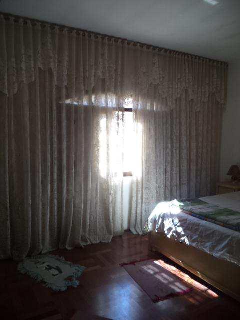 Casa em Suzano, no bairro Vila Amorim