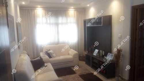 Apartamento, código 1073 em Suzano, bairro Centro