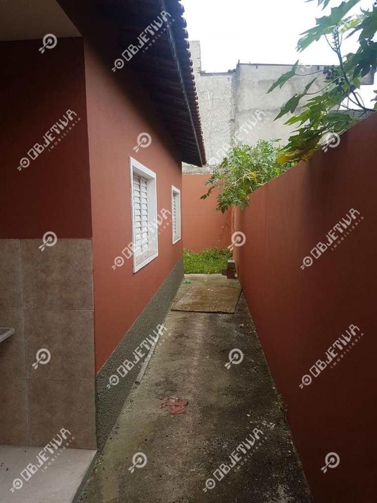 Casa em Suzano, no bairro Cidade Boa Vista