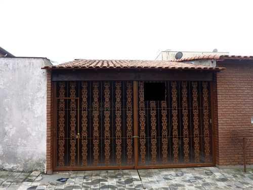 Casa, código 1137 em Suzano, bairro Jardim Anzai
