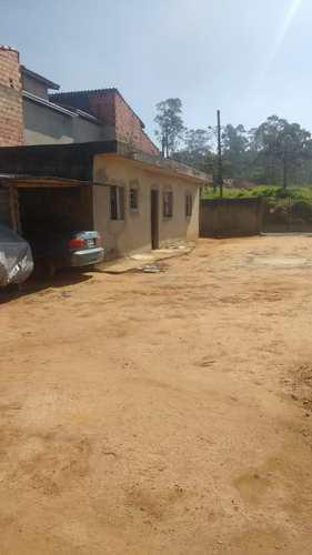 Casa, código 1149 em Suzano, bairro Jardim Brasil