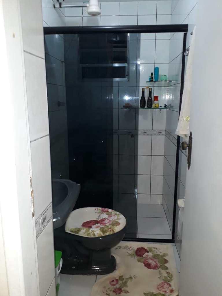 Apartamento em Suzano, no bairro Vila Figueira