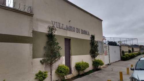 Apartamento, código 1161 em Suzano, bairro Cidade Boa Vista